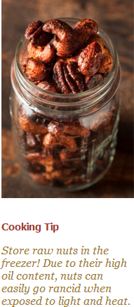 Spiced_Almonds_&_Pecans_1