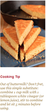 Cornbread_with_Whipped_Honey_Butter