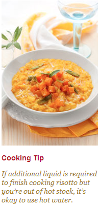Roasted_Squash_Risotto_1
