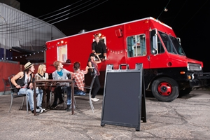 Two-new-food-trucks-to-join-the-Austin-food-scene