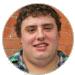 Boulder culinary school student testimonial - Ben Conner