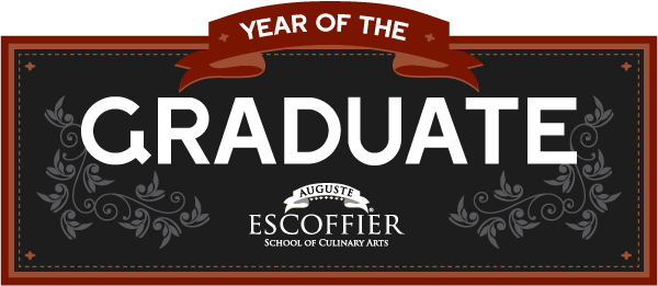 year-of-the-graduate-logo-aesca-only-web-600x261