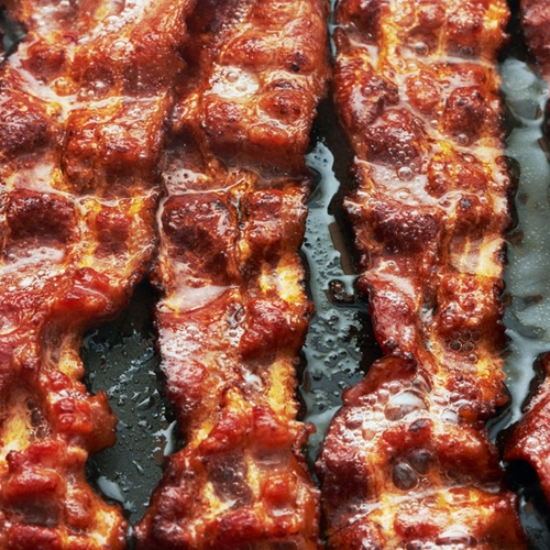 Denver Bacon Company is bringing quality back to America's favorite meat.
