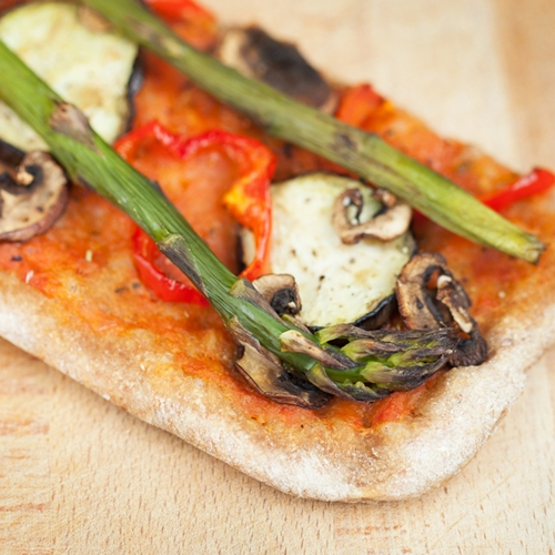 An exciting new pizza establishment is opening in Austin.