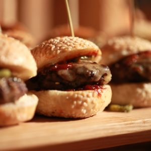 Texas will be receiving nearly 50 new franchises of a popular burger restaurant.