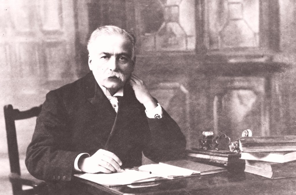 Celebrate Escoffier Day in Boulder, Colorado